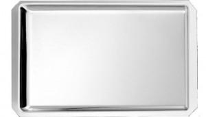 Plat vitrine à pans coupés - Devis sur Techni-Contact.com - 2