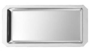 Plat vitrine à pans coupés - Devis sur Techni-Contact.com - 3