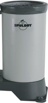 Lave verre professionnel hygiénique - Devis sur Techni-Contact.com - 1