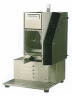 Machine pour gnocchi - Devis sur Techni-Contact.com - 1