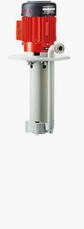 Pompe verticale centrifuge - Devis sur Techni-Contact.com - 1