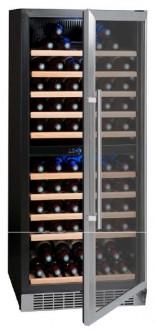 Cave à vin multi températures - Devis sur Techni-Contact.com - 1