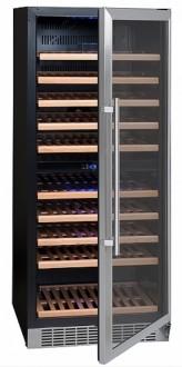 Cave à vin multi températures - Devis sur Techni-Contact.com - 2