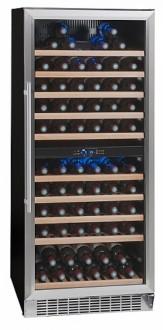 Cave à vin multi températures - Devis sur Techni-Contact.com - 3