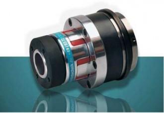 Accouplement de sécurité pour diamètres arbre 6 à 50 mm - Devis sur Techni-Contact.com - 1