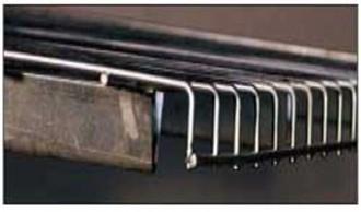 Plancher métallique spécial - Devis sur Techni-Contact.com - 1