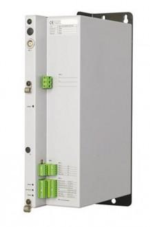 Générateur de soudage - Devis sur Techni-Contact.com - 1