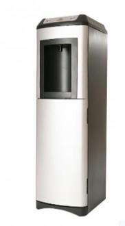 Fontaine à eau réfrigérée et tempérée professionnelle - Devis sur Techni-Contact.com - 1