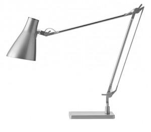 Lampe de bureau LED orientable 220° - Devis sur Techni-Contact.com - 1