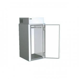 Chambre froide alimentaire - Devis sur Techni-Contact.com - 3
