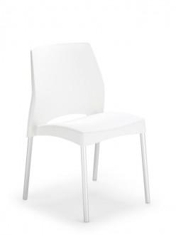 Chaise monocoque en polypropylène - Devis sur Techni-Contact.com - 1