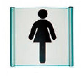 Plaques de porte signalétique - Devis sur Techni-Contact.com - 3
