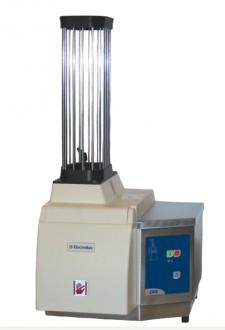 Coupe-pain électrique - Devis sur Techni-Contact.com - 1