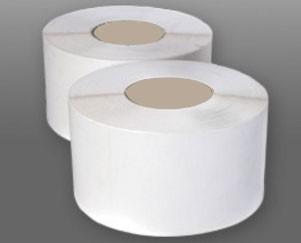 Étiquette amovible à adhésif acrylique - Devis sur Techni-Contact.com - 1