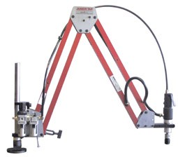 Bras de taraudage SL Junior M2-M16 - Devis sur Techni-Contact.com - 1