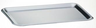 Plaque glacière 30 x 21 cm - Devis sur Techni-Contact.com - 1