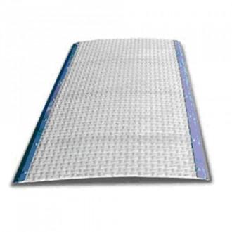 Pont de chargement amovible polyester - Devis sur Techni-Contact.com - 1