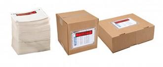 Pochette porte-documents - Devis sur Techni-Contact.com - 1
