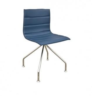 Chaise de bureau pivotante - Devis sur Techni-Contact.com - 1