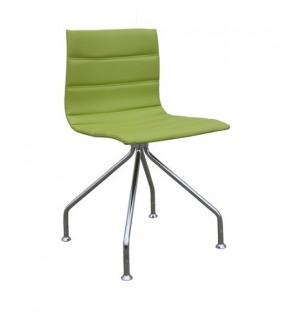 Chaise de bureau pivotante - Devis sur Techni-Contact.com - 2