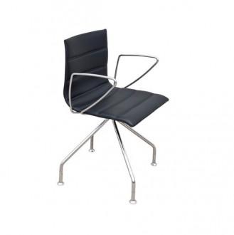 Chaise de bureau pivotante - Devis sur Techni-Contact.com - 3