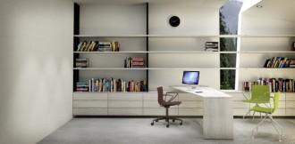 Chaise de bureau pivotante - Devis sur Techni-Contact.com - 6