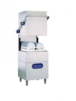 Machine à laver la vaisselle à capot - Devis sur Techni-Contact.com - 1