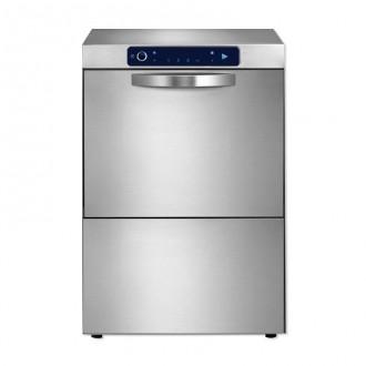 Lave vaisselle frontal professionnel - Devis sur Techni-Contact.com - 1