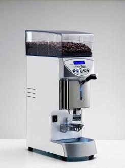 Moulin à café programmable - Devis sur Techni-Contact.com - 1