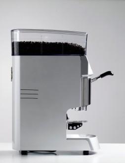 Moulin à café programmable - Devis sur Techni-Contact.com - 3