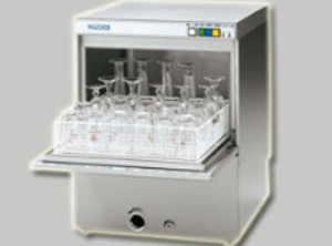 Lave verre cycle de lavage rapide - Devis sur Techni-Contact.com - 1