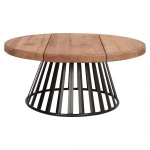 Table style Mid Century - Devis sur Techni-Contact.com - 1