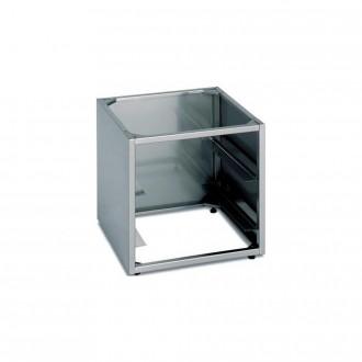 Socle lave-vaisselle - Devis sur Techni-Contact.com - 1
