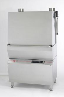 Lave batterie à robinet intégré - Devis sur Techni-Contact.com - 1