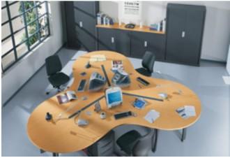 Mobilier de bureau livré et monté - Devis sur Techni-Contact.com - 2