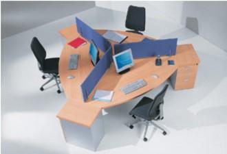 Mobilier de bureau livré et monté - Devis sur Techni-Contact.com - 3