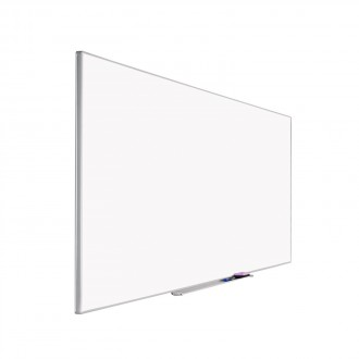 Tableau blanc de projection - Devis sur Techni-Contact.com - 1