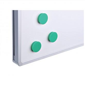 Tableau blanc de projection - Devis sur Techni-Contact.com - 4