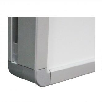 Tableau blanc de projection - Devis sur Techni-Contact.com - 5