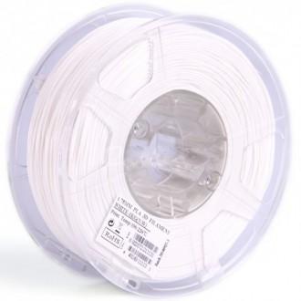 Filament 3D HIPS - Devis sur Techni-Contact.com - 1