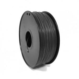 Filament 3D HIPS - Devis sur Techni-Contact.com - 2