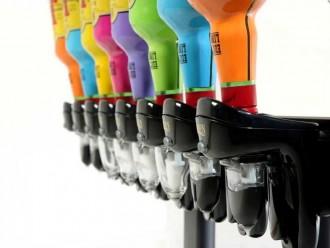 Rampe de 10 doseurs à alcool - Devis sur Techni-Contact.com - 3