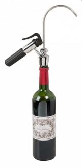 Distributeur de vin inox en inox - Devis sur Techni-Contact.com - 2