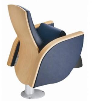 Chaise pour amphithéâtre - Devis sur Techni-Contact.com - 2