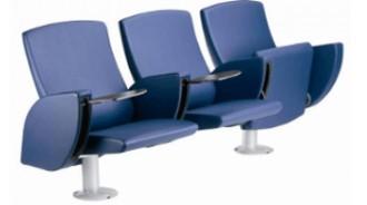 Chaise pour amphithéâtre - Devis sur Techni-Contact.com - 3