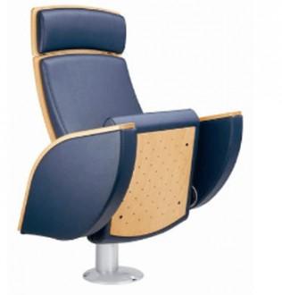 Chaise pour amphithéâtre - Devis sur Techni-Contact.com - 4