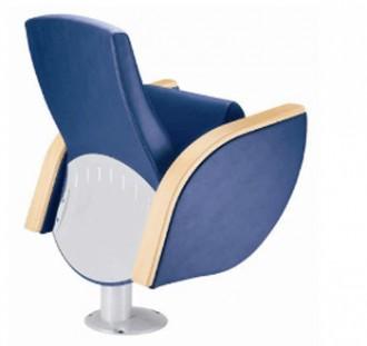 Chaise pour amphithéâtre - Devis sur Techni-Contact.com - 6