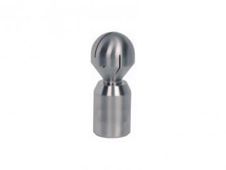 Tête de lavage à jet rotatif - Devis sur Techni-Contact.com - 1
