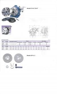 Fraiseuse perceuse de précision - Devis sur Techni-Contact.com - 4