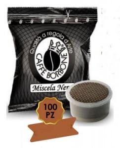 Capsules de café Lavazza Espresso Point - Devis sur Techni-Contact.com - 1